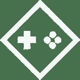 Gamesanalysts-logo Header