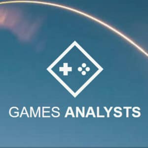 Gamesanalysts.com